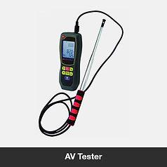 AV-Tester.jpg