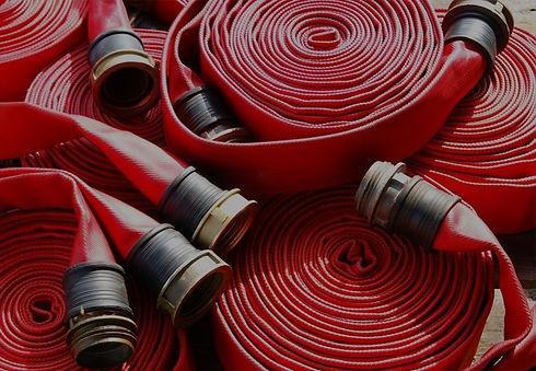 Fire-Hoses-Banner_edited.jpg