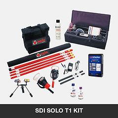 SDI-SOLO-T1-KIT.jpg
