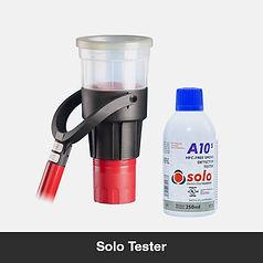 Solo-Tester.jpg
