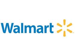636531761172777880-Walmart-3x3 - copia