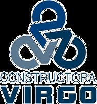 logo NB.png