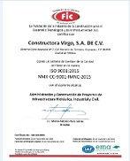 Certificado_icon.jpg
