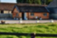 Dove Cottage43.jpg