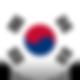 한국의 국기