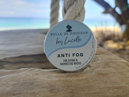 Anti Fog Balm