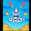 Thumbnail: Uncle Sam Octopus