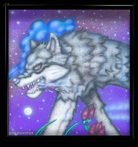 Dire Wolf - Grateful Dead