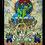 Thumbnail: Tibetan Daydream
