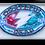 Thumbnail: Grateful Dead Logo Design