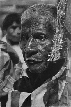 Gulshan-Charcol-Portrait.jpg