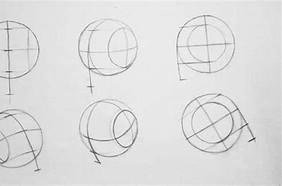 Fundamenta drawing