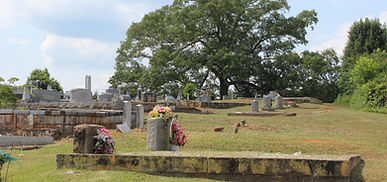 Website Cemetery Pic 2.JPG