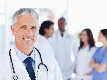 ¿Los problemas oncológicos son hereditarios?