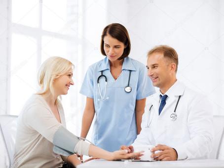 Infecciones que pueden contraer los pacientes inmunosuprimidos