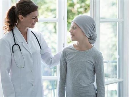 ¿Cuáles son los tipos de leucemia en niños?