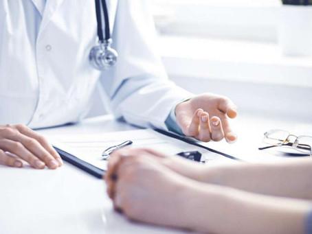 Cuidados que debe llevar un paciente con cáncer de piel
