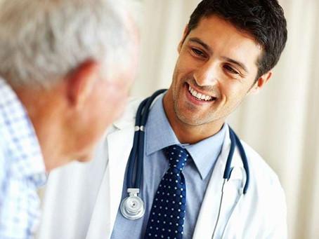Cuidados que debe llevar un paciente con trasplante de hígado