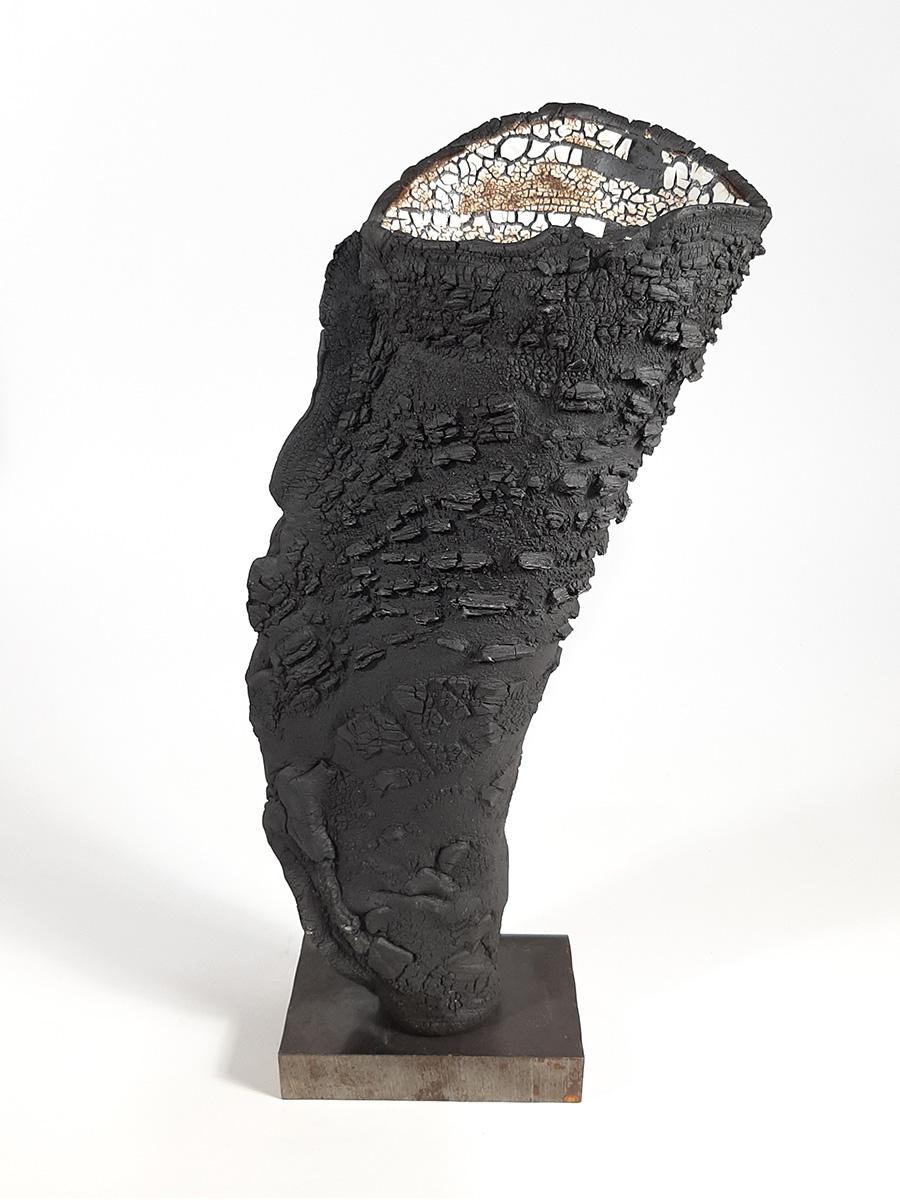 sculpt26