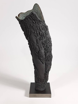 sculpt24