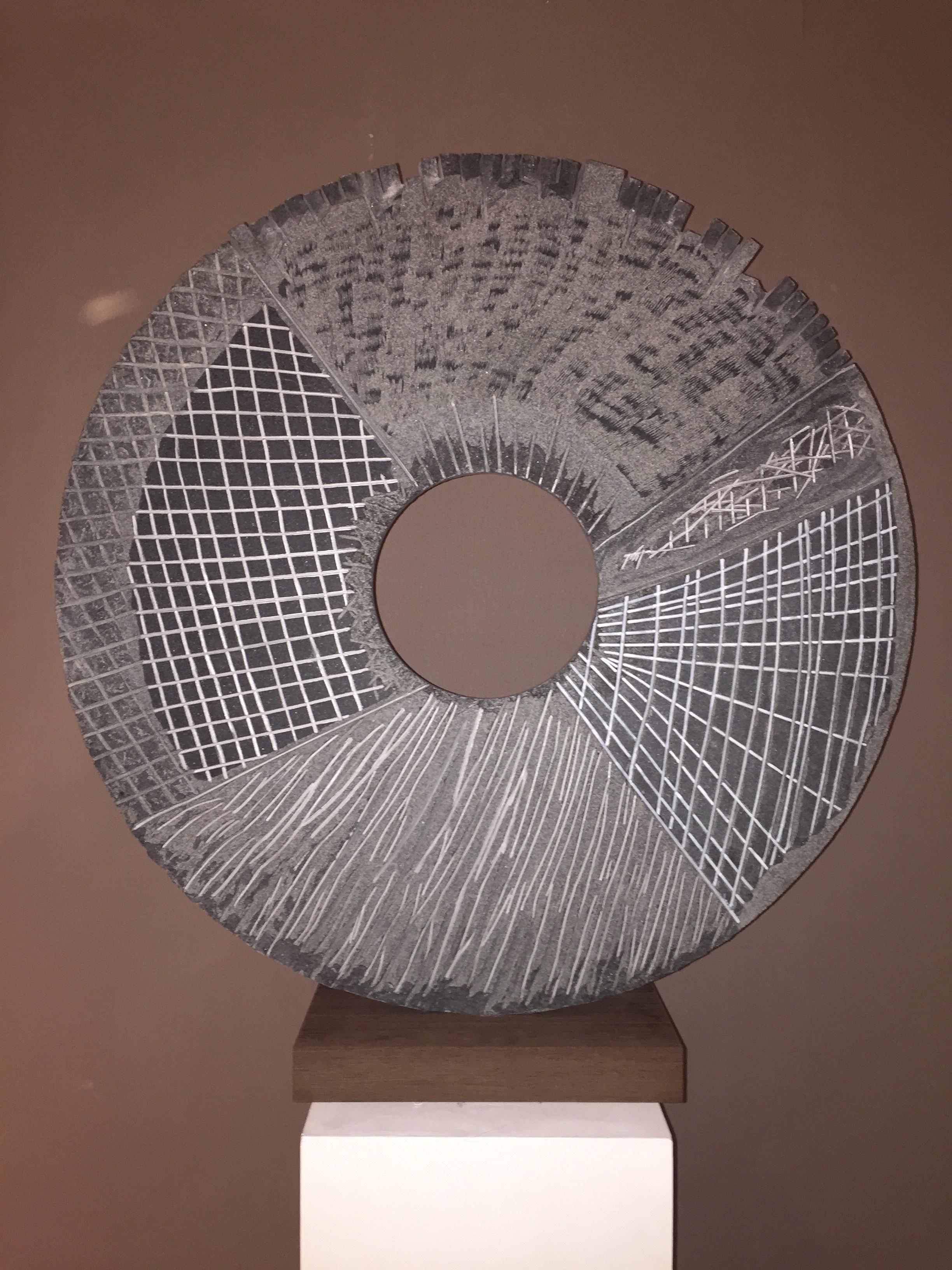 """UNIVERSAL WEFT 31.5"""" / 80cm"""
