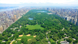 Manhattan Luxury Properties