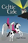 celtic tide cover.jpg