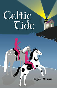 Celtic_Tide_Cover_for_Kindle.jpg