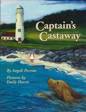 Captain's Castaway resized.jpg