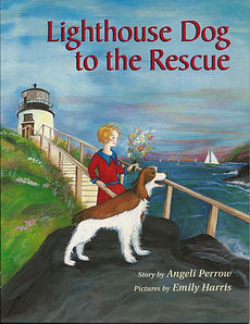 Lighthouse Dog to the Rescue cover.jpg