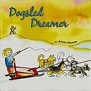 Dogsled Dreamer resized.jpg