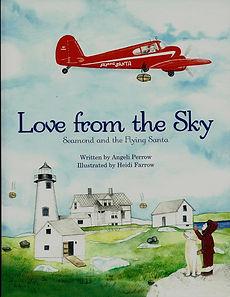 Love From Sky resized.jpg
