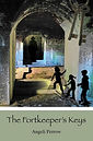 Fort Keepers Key cover for eBook.jpg