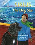 Sirius Dog Star.jpg