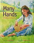 Many Hands resized.jpg