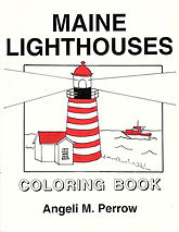 coloring book cover2.jpg