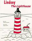 Lindsey the Lighthouse resized.jpg