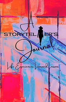 A Storyteller's Journal New.png