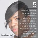 Self-Reflect Sunday #1.png