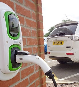EV Electric charger installers Luton_edited.jpg