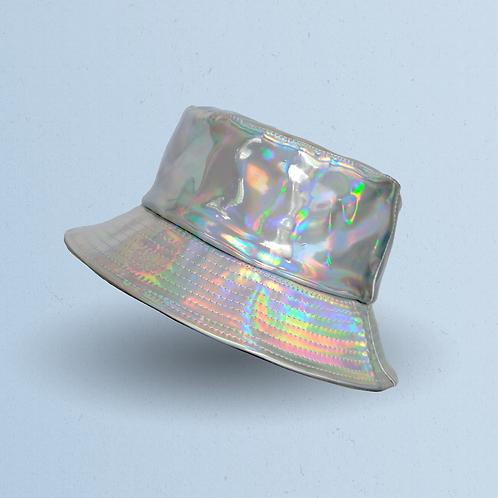Reflective Cyber Bucket