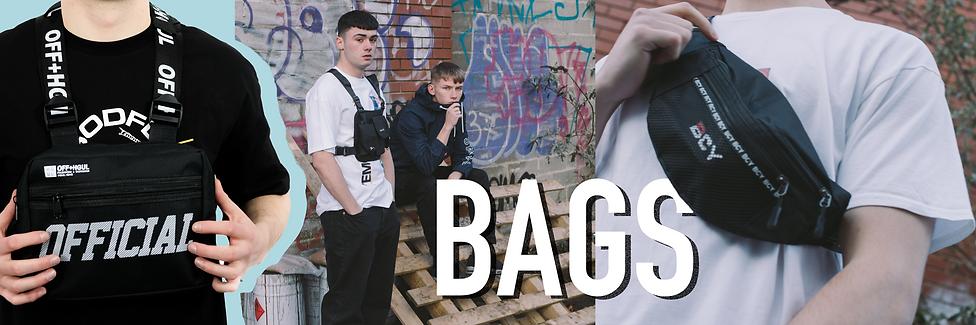 bags header.png