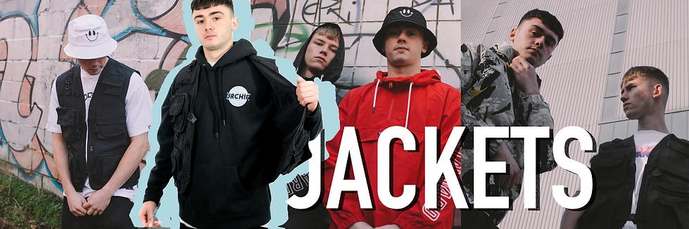 jjackets header.png