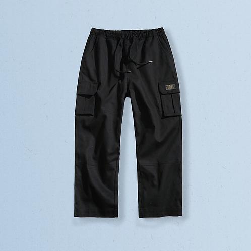 Urchin Cargo Trousers