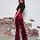 Thumbnail: Red Velvet Flares