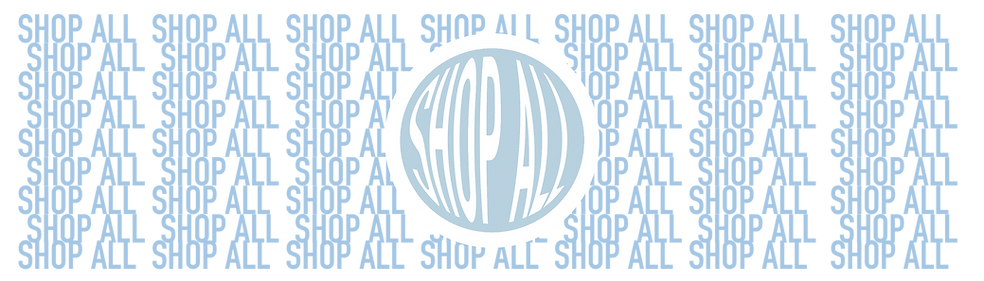 shop all.png