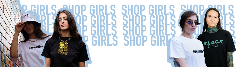 SHOP GIRLS 2.png