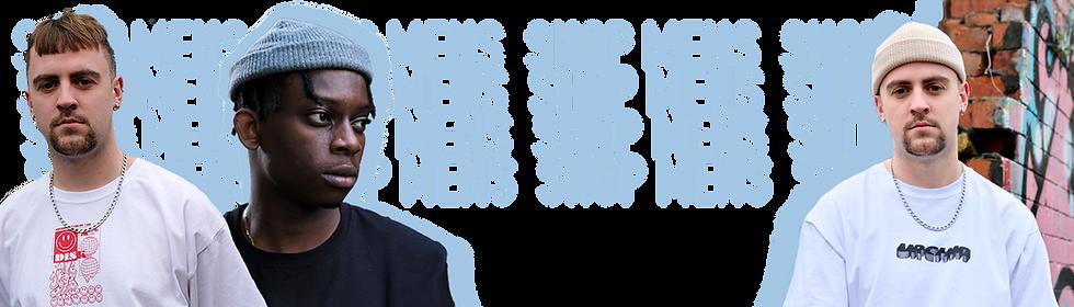 shop mens.png
