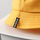 Thumbnail: Yellow No. 21 Bucket