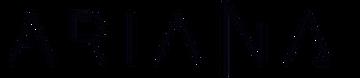 Ariana_LOGO_Schriftzug-transparent.png
